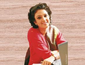 Ritu Rajput