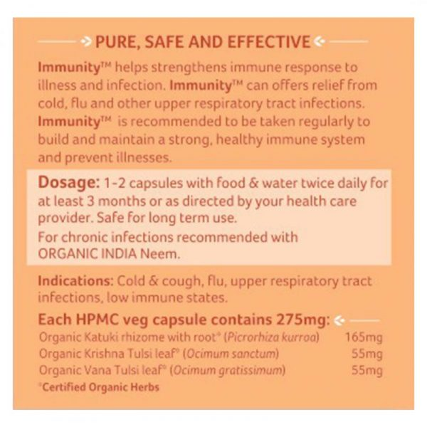 immunity-60-2
