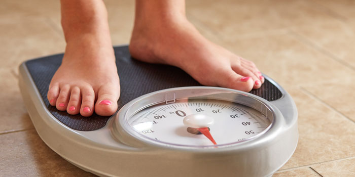 11 Ways to Lose Weight Without Exercise - Personalized Diet Plans