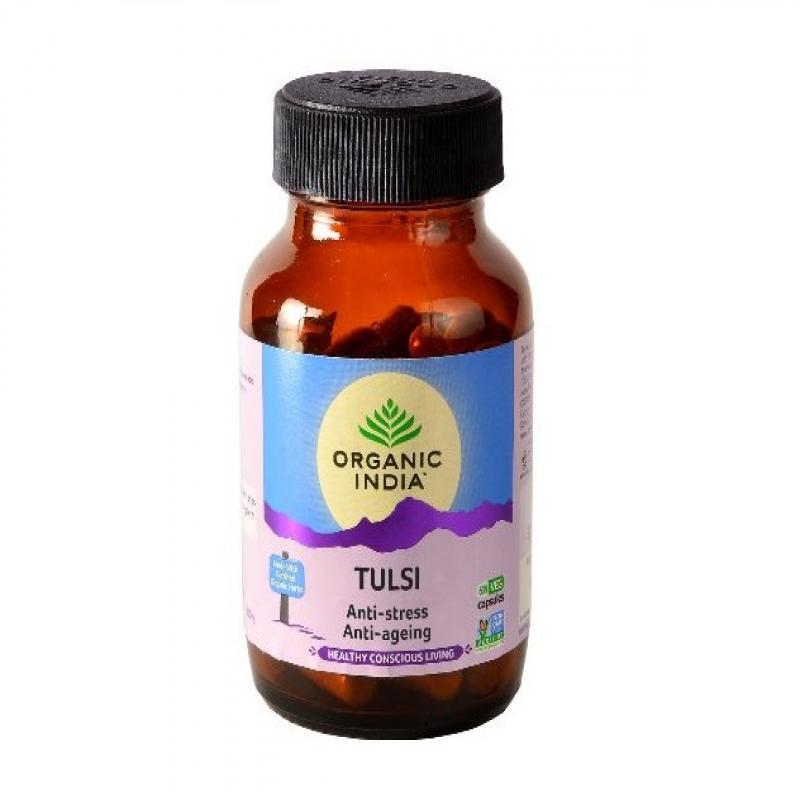tulsi-60-capsules