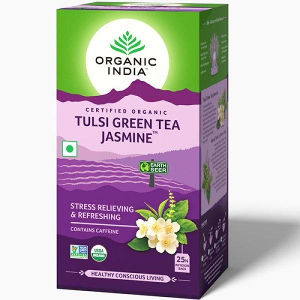 green tea jasmine 25_1