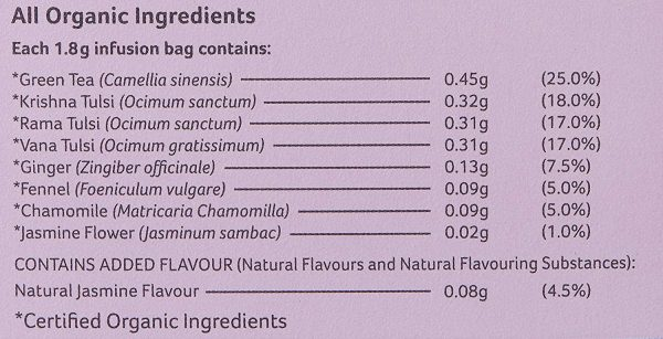 green tea jasmine 25_4