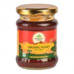 honey-wild-forest-250-grm_107_1509104050