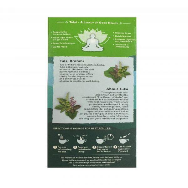 tulsi-brahmi-tea-25-1
