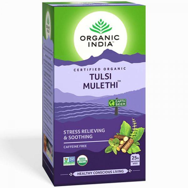 tulsi mulethi 25 tea bag (1)