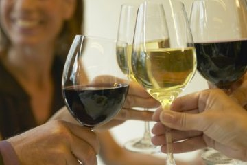 Drinking Alcohol Makes You Warm In Winter, Fact Or Myth?