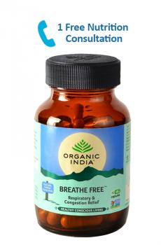 Breathe-Free