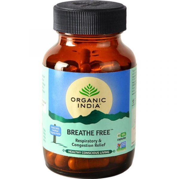 breathe-free-60-1