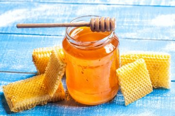 Honey, An Amazing Ingredient For Your Hair And Skin