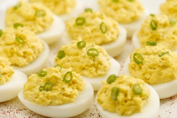 Eggs For Health: Benefits And Who Should Avoid