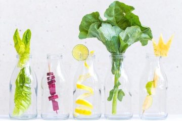 Juice Detox Vs Clean Detox, Which Is Better?