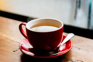 Masala-Tulsi-Orignal-Tea