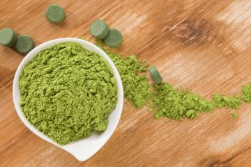What Is Chlorella? Know Its Incredible Health Benefits