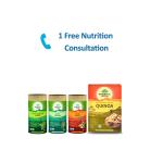 tulsi-freshness-kit-with-quinoa