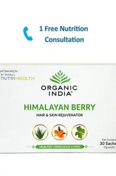 Himalyan-Berry