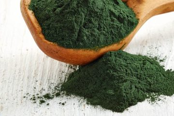 What Is Spirulina? Know The Benefits & Who Should Take It