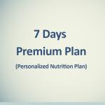 7-day-diet-plan