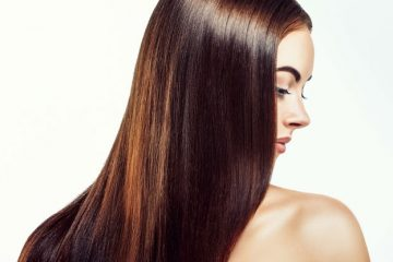 Natural Herbs That Will Improve In Improving Your Skin and Hair